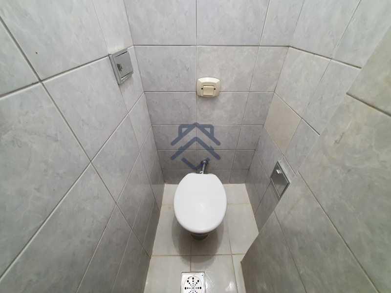 30 - Apartamento 2 quartos para venda e aluguel Tijuca, Rio de Janeiro - R$ 1.640 - TJAP227732 - 31