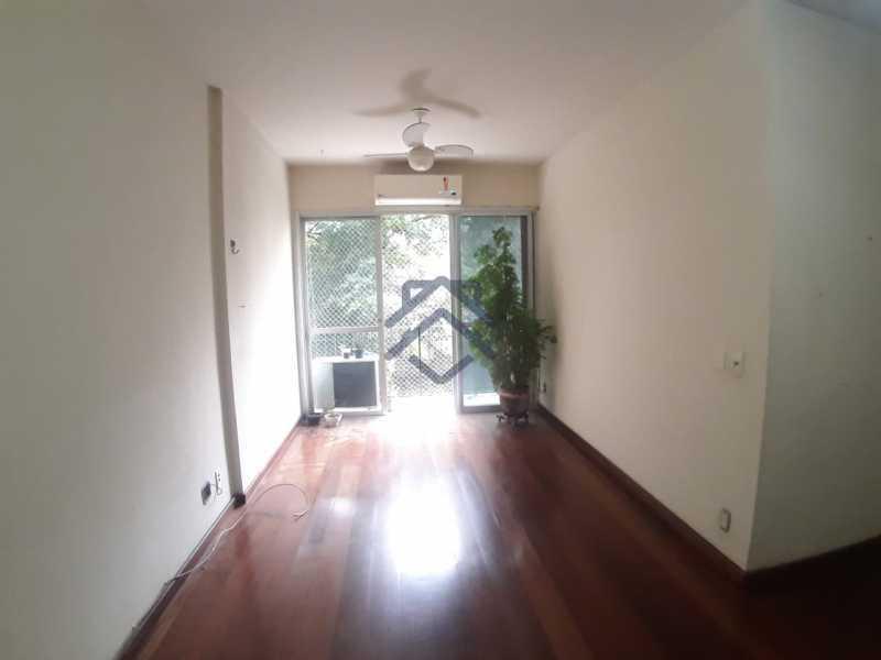 2 - Apartamento 2 quartos para alugar Rio Comprido, Rio de Janeiro - R$ 1.150 - TJAP227759 - 3