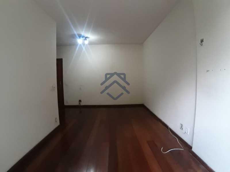 6 - Apartamento 2 quartos para alugar Rio Comprido, Rio de Janeiro - R$ 1.150 - TJAP227759 - 7