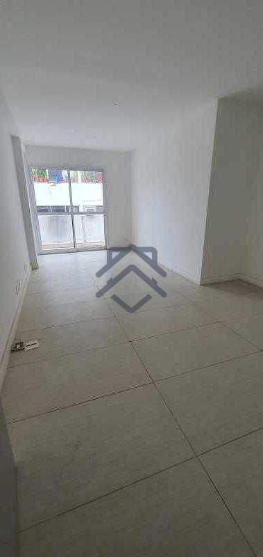 20200528_115016 - Apartamento 3 quartos para alugar Botafogo, Zona Sul,Rio de Janeiro - R$ 4.050 - BAP1007 - 4