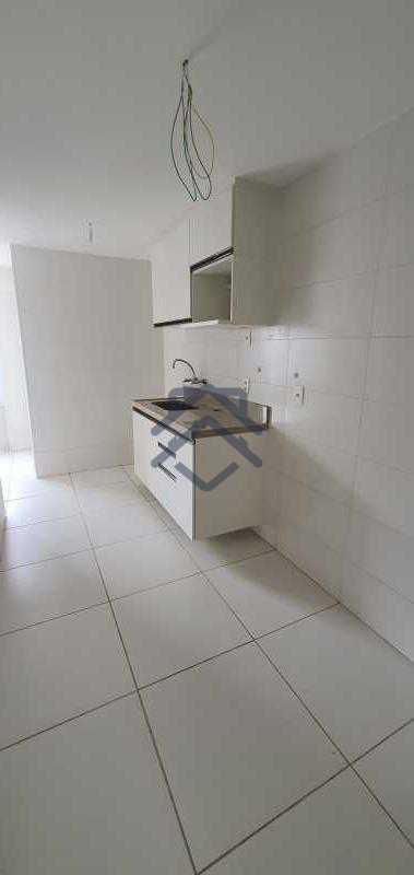 20200528_115022 - Apartamento 3 quartos para alugar Botafogo, Zona Sul,Rio de Janeiro - R$ 4.050 - BAP1007 - 5