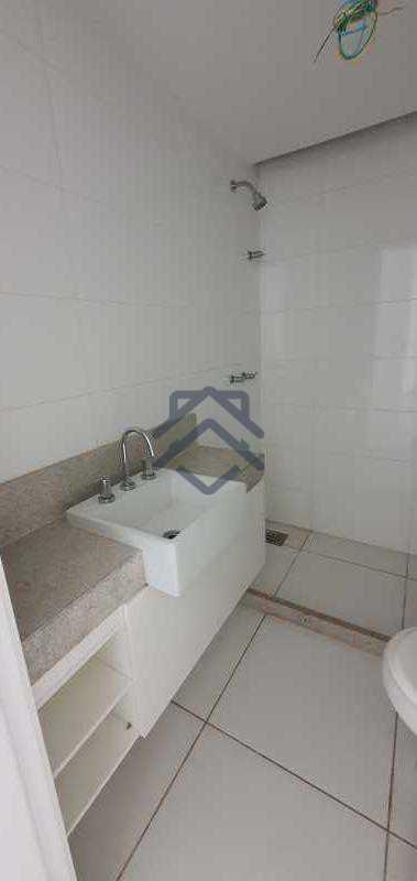 20200528_115037 - Apartamento 3 quartos para alugar Botafogo, Zona Sul,Rio de Janeiro - R$ 4.050 - BAP1007 - 7