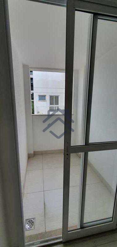 20200528_115044 - Apartamento 3 quartos para alugar Botafogo, Zona Sul,Rio de Janeiro - R$ 4.050 - BAP1007 - 9