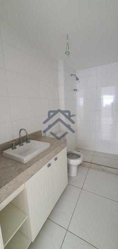 20200528_115110 - Apartamento 3 quartos para alugar Botafogo, Zona Sul,Rio de Janeiro - R$ 4.050 - BAP1007 - 15
