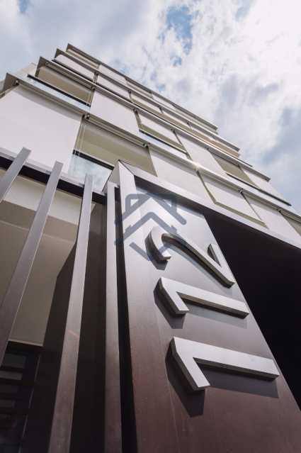 IMG-20170828-WA0168 - Apartamento 3 quartos para alugar Botafogo, Zona Sul,Rio de Janeiro - R$ 4.050 - BAP1007 - 25