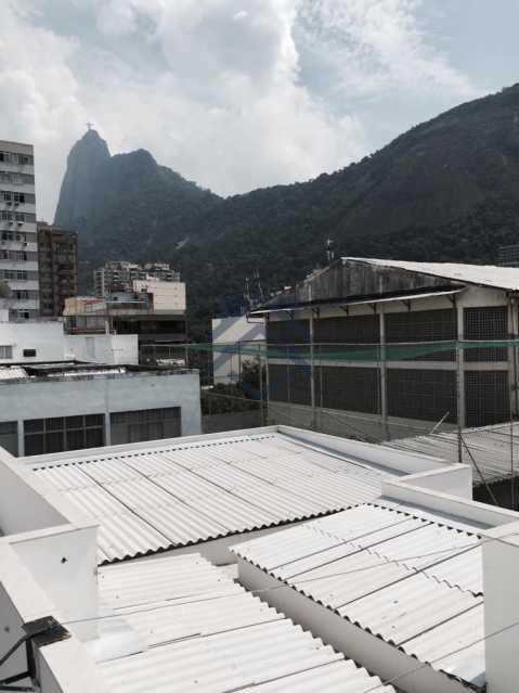 IMG-20190415-WA0015 - Apartamento 3 quartos para alugar Botafogo, Zona Sul,Rio de Janeiro - R$ 4.050 - BAP1007 - 27