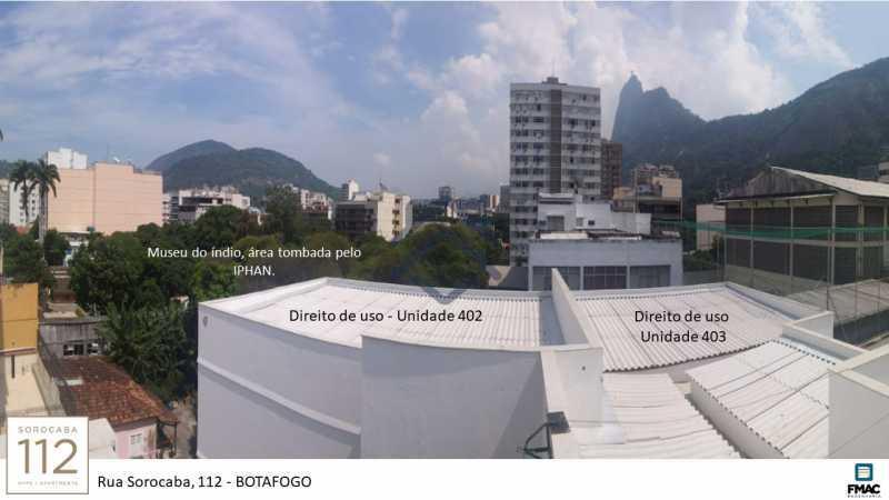 IMG-20190415-WA0028 - Apartamento 3 quartos para alugar Botafogo, Zona Sul,Rio de Janeiro - R$ 4.050 - BAP1007 - 28