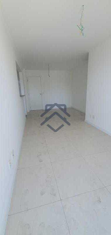 5 - Apartamento 2 quartos para alugar Praça Seca, Jacarepaguá,Rio de Janeiro - R$ 1.100 - BAP10008 - 6