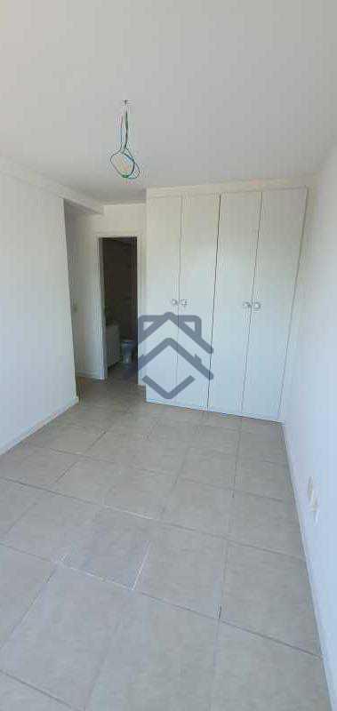 12 - Apartamento 2 quartos para alugar Praça Seca, Jacarepaguá,Rio de Janeiro - R$ 1.100 - BAP10008 - 13