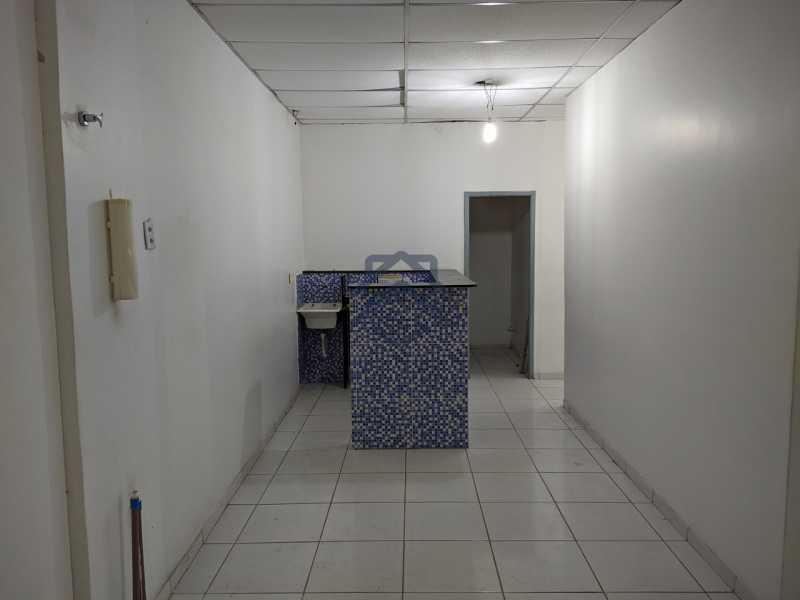 7 - Loja 220m² para alugar Estrada dos Bandeirantes,Curicica, Jacarepaguá,Rio de Janeiro - R$ 10.000 - 3475 - 8