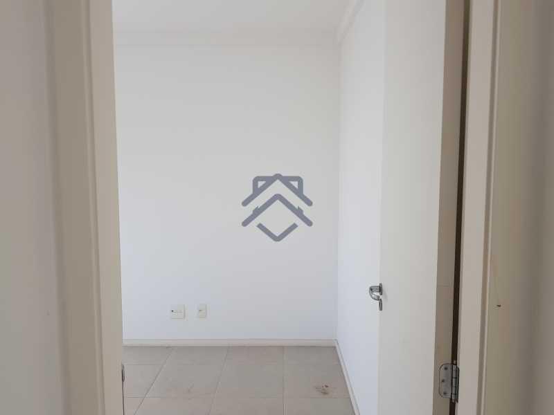 11 - Apartamento para alugar Praça Seca, Jacarepaguá,Rio de Janeiro - R$ 1.000 - BAP10010 - 14