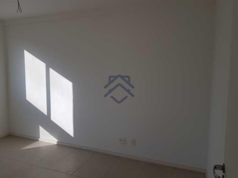 12 - Apartamento para alugar Praça Seca, Jacarepaguá,Rio de Janeiro - R$ 1.000 - BAP10010 - 15