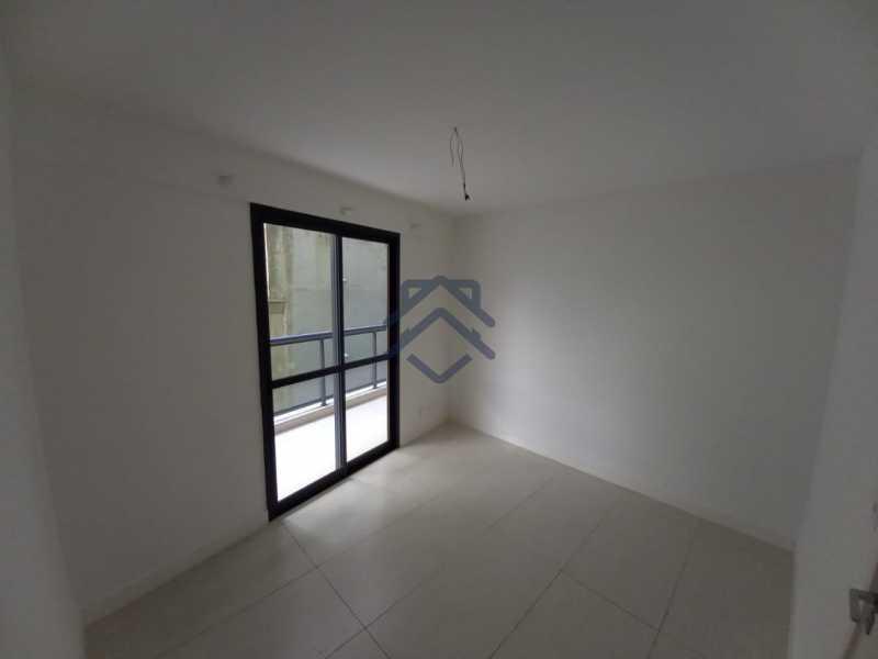 15 - Apartamento 3 quartos para venda e aluguel Botafogo, Zona Sul,Rio de Janeiro - R$ 3.600 - BAP310011 - 15