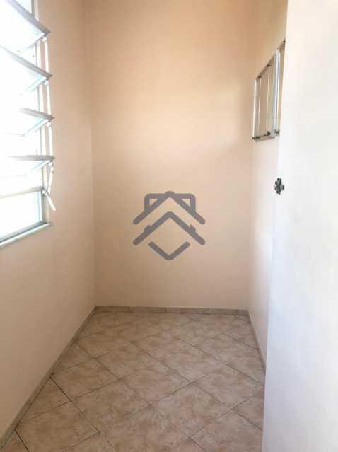 18 - Cobertura Duplex á Venda no Méier - MECOB27218 - 19