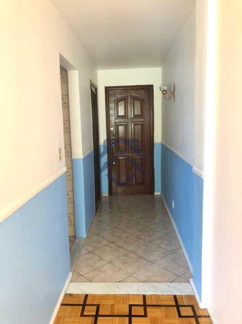 12 - Cobertura Duplex á Venda no Méier - MECOB27218 - 13