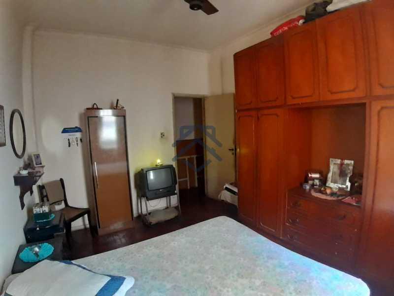 13 - Apartamento 2 quartos à venda Tijuca, Rio de Janeiro - R$ 900.000 - TJAP227853 - 14