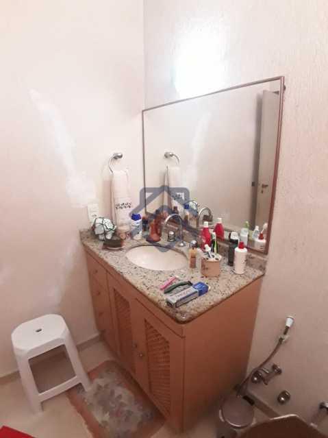 26 - Apartamento 2 quartos à venda Tijuca, Rio de Janeiro - R$ 900.000 - TJAP227853 - 27
