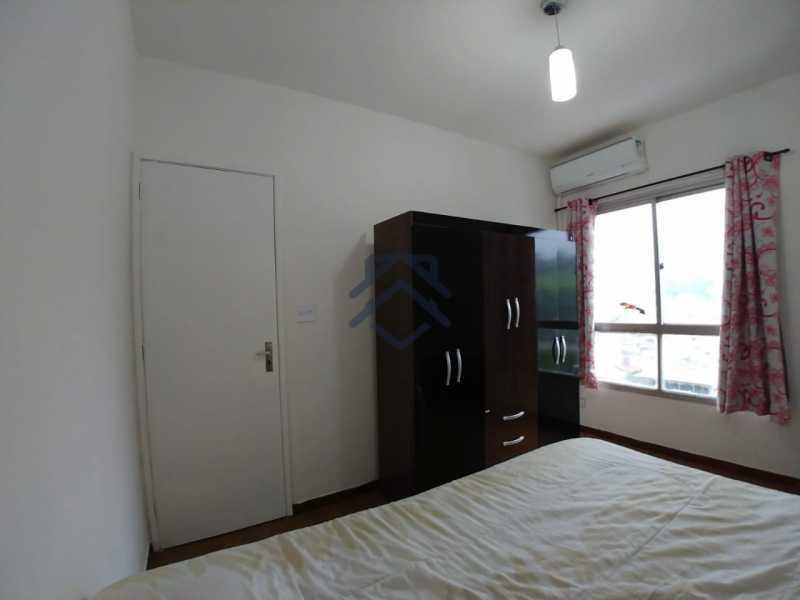 9 - Cobertura Duplex á Venda no Méier - MECOB327854 - 10