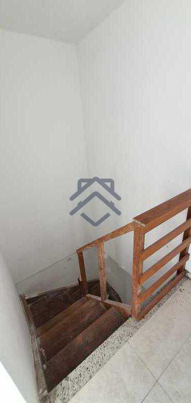7 - Cobertura 3 quartos para alugar Anil, Jacarepaguá,Rio de Janeiro - R$ 3.450 - BACO10017 - 8
