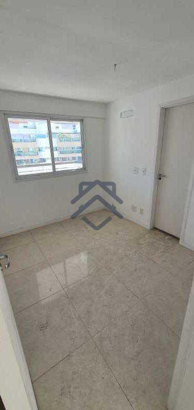 15 - Cobertura 3 quartos para alugar Anil, Jacarepaguá,Rio de Janeiro - R$ 3.450 - BACO10017 - 16