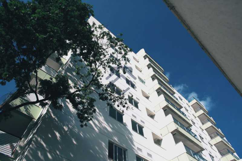 23 - Cobertura 3 quartos para alugar Anil, Jacarepaguá,Rio de Janeiro - R$ 3.450 - BACO10019 - 24