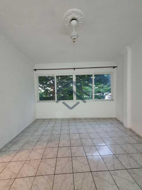 20210505_172145 - Apartamento 01 Quartos Saens Pena Tijuca - T215 - 4