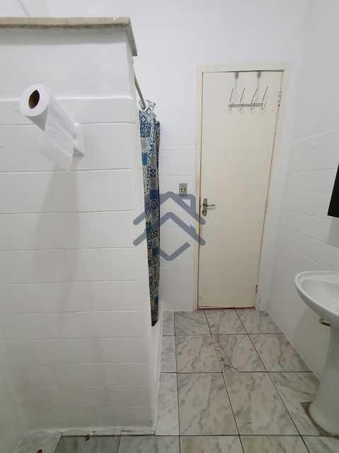 20210505_172405 - Apartamento 01 Quartos Saens Pena Tijuca - T215 - 9