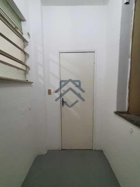20210505_172700 - Apartamento 01 Quartos Saens Pena Tijuca - T215 - 18