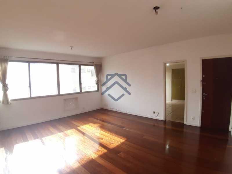 WhatsApp Image 2021-05-14 at 1 - Excelente Apartamento 03 Quartos Tijuca - T565 - 3