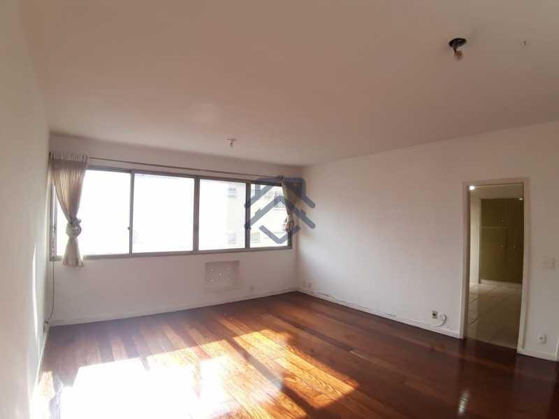 WhatsApp Image 2021-05-14 at 1 - Excelente Apartamento 03 Quartos Tijuca - T565 - 4