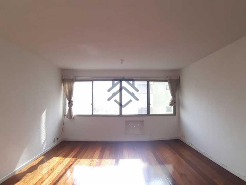 WhatsApp Image 2021-05-14 at 1 - Excelente Apartamento 03 Quartos Tijuca - T565 - 5