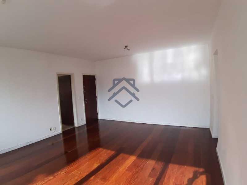 WhatsApp Image 2021-05-14 at 1 - Excelente Apartamento 03 Quartos Tijuca - T565 - 6