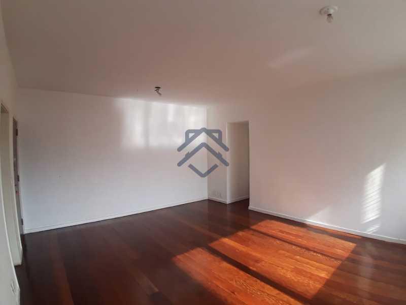 WhatsApp Image 2021-05-14 at 1 - Excelente Apartamento 03 Quartos Tijuca - T565 - 7