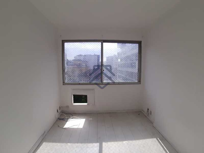 WhatsApp Image 2021-05-14 at 1 - Excelente Apartamento 03 Quartos Tijuca - T565 - 10