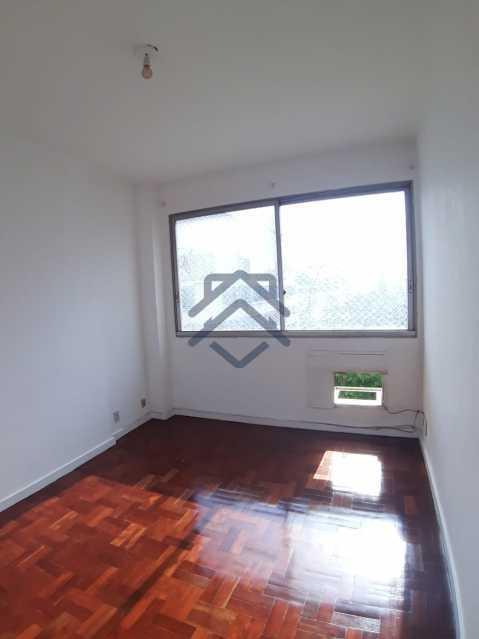 WhatsApp Image 2021-05-14 at 1 - Excelente Apartamento 03 Quartos Tijuca - T565 - 12