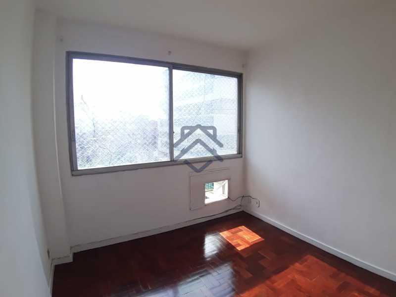 WhatsApp Image 2021-05-14 at 1 - Excelente Apartamento 03 Quartos Tijuca - T565 - 14