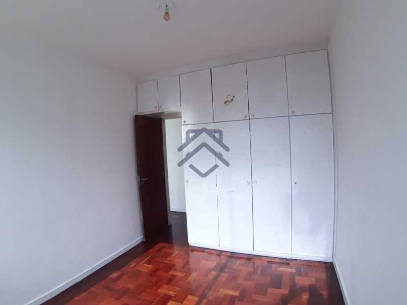WhatsApp Image 2021-05-14 at 1 - Excelente Apartamento 03 Quartos Tijuca - T565 - 15