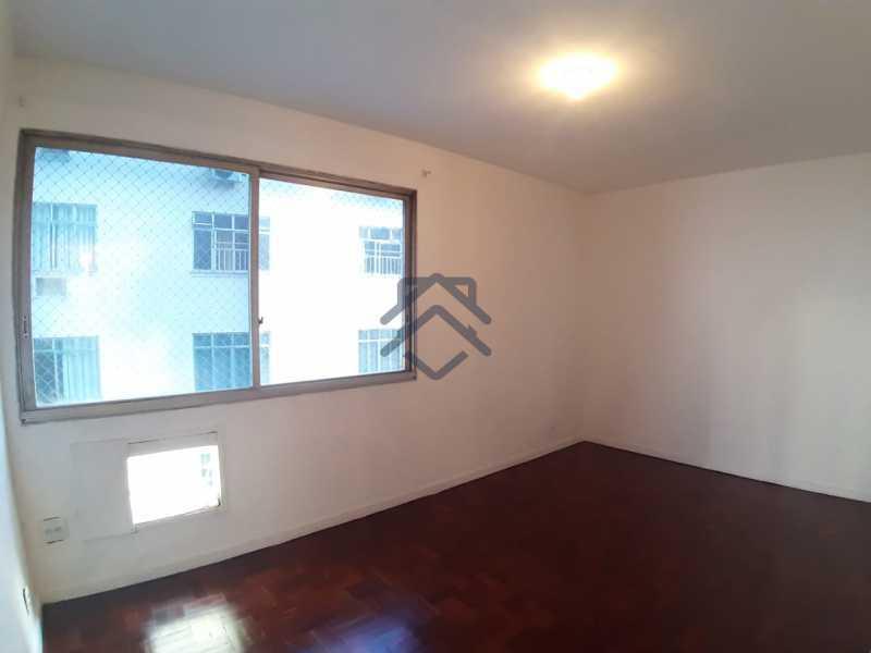 WhatsApp Image 2021-05-14 at 1 - Excelente Apartamento 03 Quartos Tijuca - T565 - 20