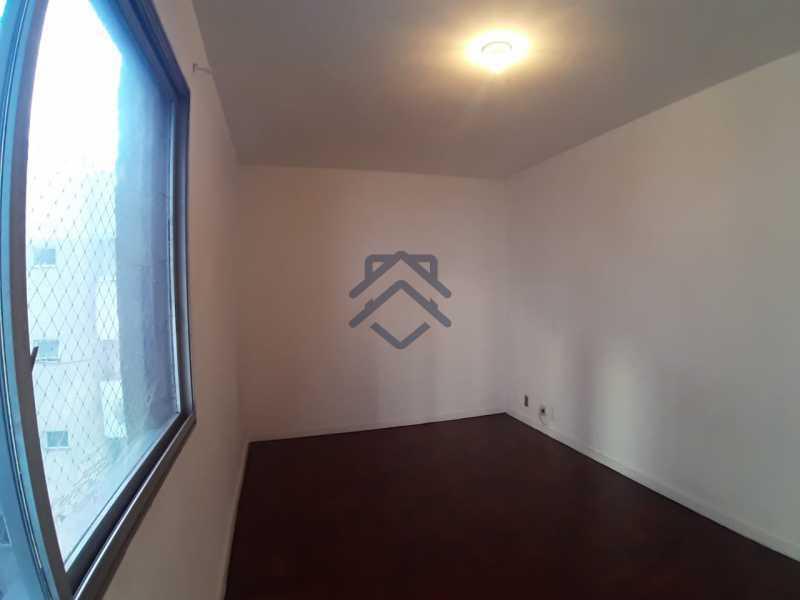 WhatsApp Image 2021-05-14 at 1 - Excelente Apartamento 03 Quartos Tijuca - T565 - 23