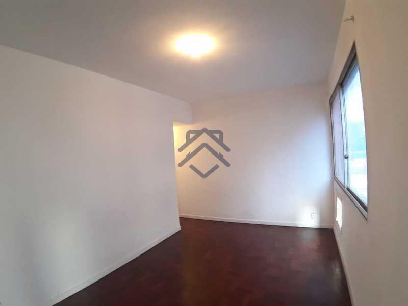 WhatsApp Image 2021-05-14 at 1 - Excelente Apartamento 03 Quartos Tijuca - T565 - 24