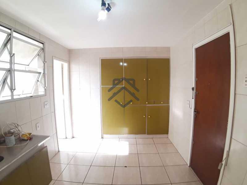WhatsApp Image 2021-05-14 at 1 - Excelente Apartamento 03 Quartos Tijuca - T565 - 28