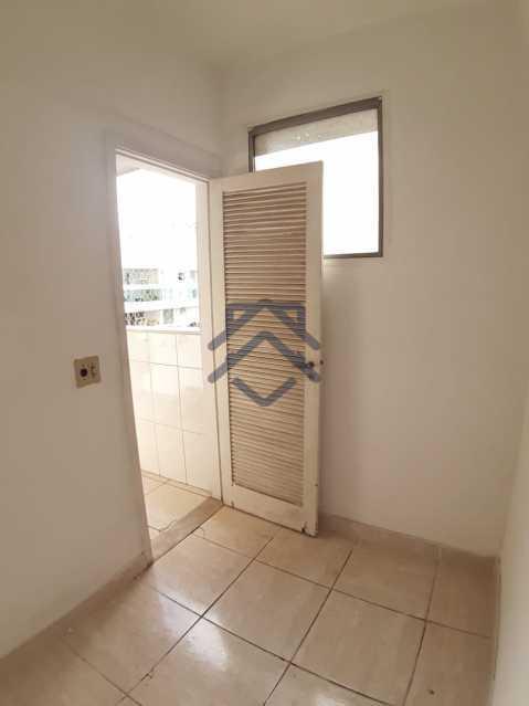 WhatsApp Image 2021-05-14 at 1 - Excelente Apartamento 03 Quartos Tijuca - T565 - 30