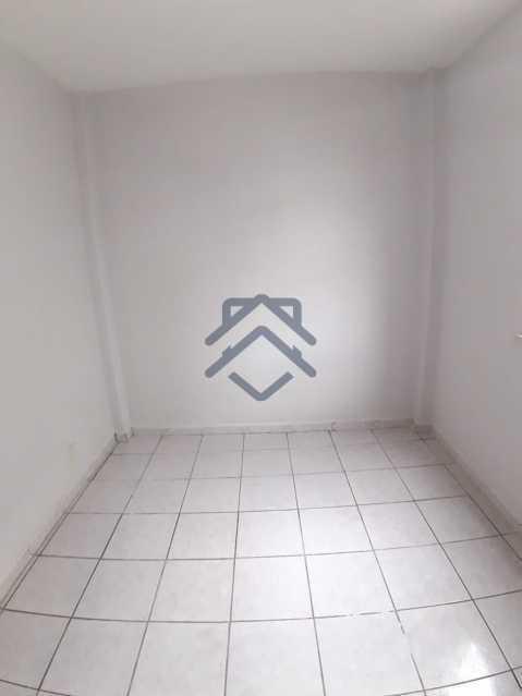 16 - Apartamento 2 quartos para alugar Todos os Santos, Méier e Adjacências,Rio de Janeiro - R$ 900 - TJAP228036 - 17