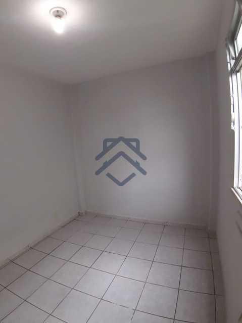 17 - Apartamento 2 quartos para alugar Todos os Santos, Méier e Adjacências,Rio de Janeiro - R$ 900 - TJAP228036 - 18