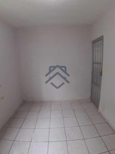 18 - Apartamento 2 quartos para alugar Todos os Santos, Méier e Adjacências,Rio de Janeiro - R$ 900 - TJAP228036 - 19