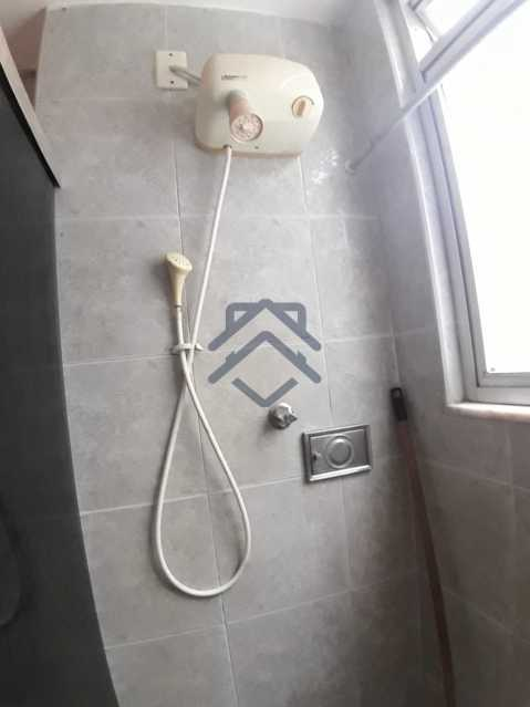 25 - Apartamento 2 quartos para alugar Todos os Santos, Méier e Adjacências,Rio de Janeiro - R$ 900 - TJAP228036 - 26