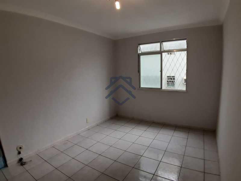 26 - Apartamento 2 quartos para alugar Todos os Santos, Méier e Adjacências,Rio de Janeiro - R$ 900 - TJAP228036 - 27