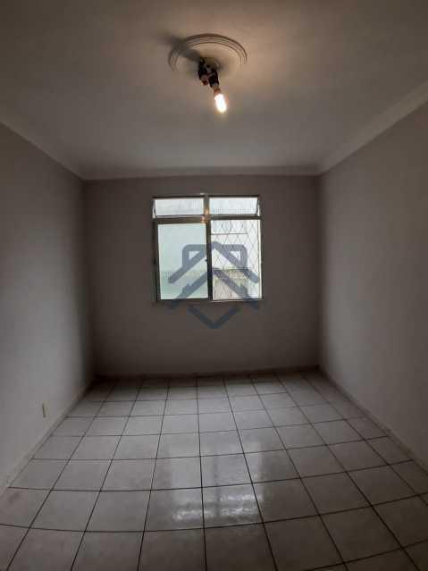 27 - Apartamento 2 quartos para alugar Todos os Santos, Méier e Adjacências,Rio de Janeiro - R$ 900 - TJAP228036 - 28