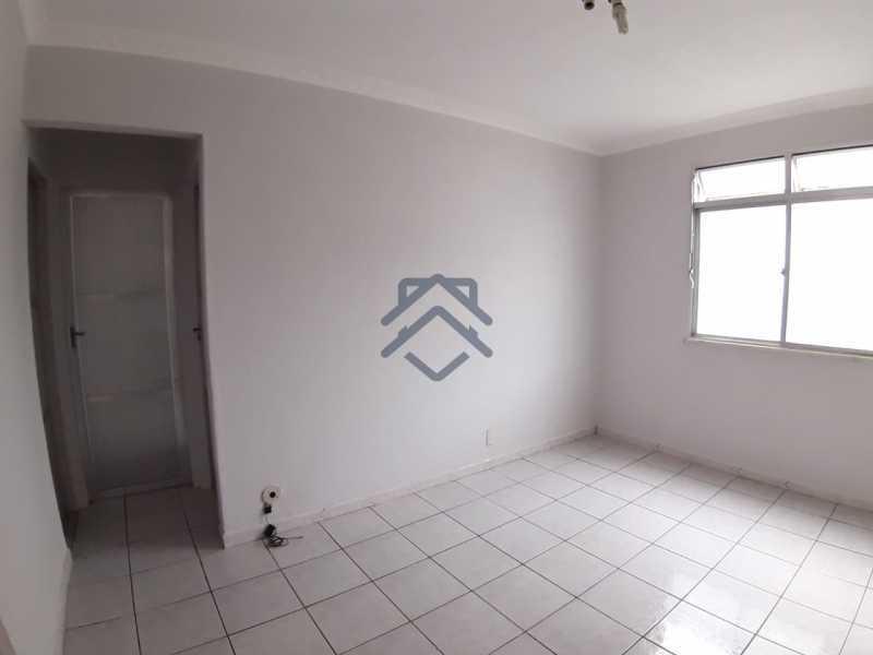 4 - Apartamento 2 quartos para alugar Todos os Santos, Méier e Adjacências,Rio de Janeiro - R$ 900 - TJAP228036 - 5