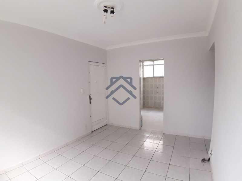 7 - Apartamento 2 quartos para alugar Todos os Santos, Méier e Adjacências,Rio de Janeiro - R$ 900 - TJAP228036 - 8